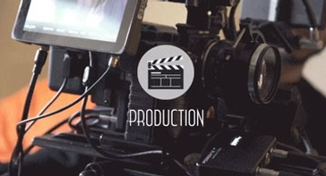 Video Production,ohio